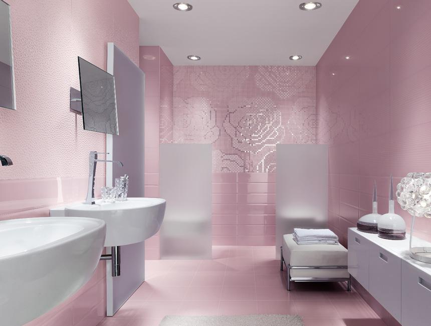 - Naxos piastrelle bagno ...